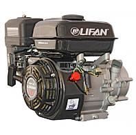 Бензиновый двигатель общего назначения LF168F-2R