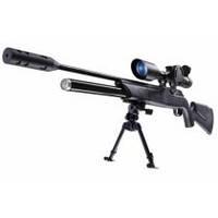 Пневматическая винтовка Umarex Walther 1250 Dominator FT