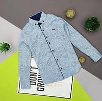 Замечательная рубашка в школу, на выпускной и просто на праздник Рукав - трансформер.Турция 340грн 2 цвета