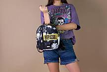 Рюкзак  Irreplaceable, фото 3