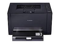 Лазерный принтер Canon LBP-7018C (4896B004)