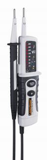 Надежный измерительный прибор для проверки входящего напряжения Laserliner AC-tiveMaster
