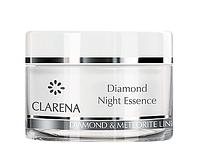 Rомплексная регенерирующая эссенция на ночь Diamond Night Essence