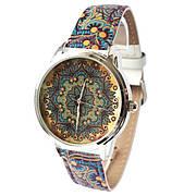 Наручные часы ZIZ, коллекция Арт