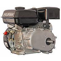 Двигатель общего назначения LF168F-2R, бензин-газ