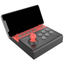 Геймпад iPega PG-9135 Джойстик беспроводной для телефона геймпад iPega PG-9135 Bluetooth, фото 3