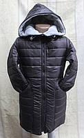 Пальто для девочки. Детская одежда.