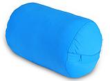Спальный мешок туристический. Одеяло, подстилка, фото 5