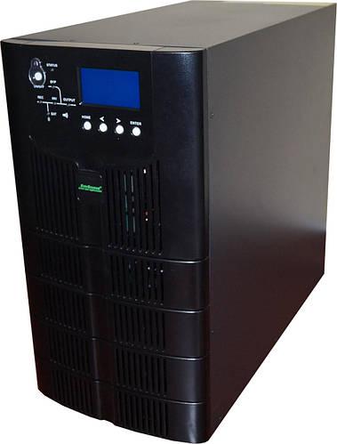 Инвертор EverExceed Power Lead 2 PL2-10KL