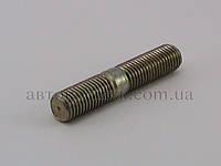 Шпилька М10х1.25х30 натяжного ролика привода распредвала ВАЗ 2110 16-ти клап.