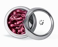 Омолаживающие жемчужины с экстрактом икры Clarena Caviar Pearls 30 шт