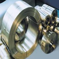 Сплав прецизионный 40кхнм лента (0,12-0,2)х200