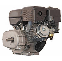 Двигатель общего назначения LF177F-R, бензин-газ