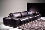 Чистка кожаной мебели. Цены. Химчистка на дому., фото 3