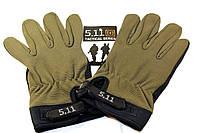 Перчатки тактические 5.11 Tactical Series, фото 1