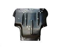Защита двигателя Ford C-Max 2012-