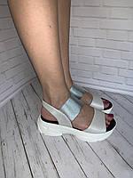 Женские босоножки женские спортивные босоножки женские босоножки на платформе
