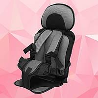 Бескаркасное детское автокресло.Купить авто кресло.Автокрісла для дітей.Автомобильное детское кресло.автокресл