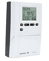 Контроллер для системы отопления SELTRON WDC20 (погодозависимый), фото 1