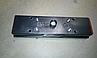 TP02-57-005 Фонарь задний правый RH MAN 7 секц без подсветки номера под штекер (TEMPEST), фото 2