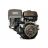 Бензиновый двигатель общего назначения LF188F-R