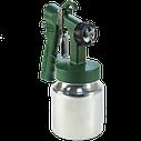 Краскопульт электрический Протон ПК-800, фото 3
