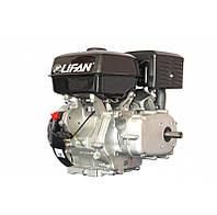 Двигатель общего назначения LF188F-R, бензин-газ