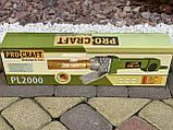 Паяльник Procraft PL2000, фото 8