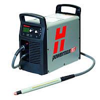 Аппарат плазменной резки Hypertherm Powermax 85, фото 1