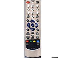 Пульт для телевизионных тюнеров Cosmosat 74xx