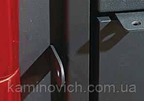Каминная печь Stefany Forno, фото 3