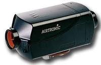 Автономный воздушный отопитель Airtronic D2, 24 В