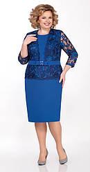 Платье женское Беларусь модель ЛК-998