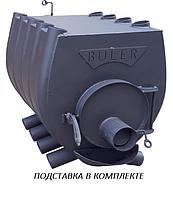 Булерьян с варочной поверхностью BULLER, тип 02 Подставка