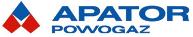 "Счетчики холодной воды Apator PoWoGaz WM-4 NKP3/4"""