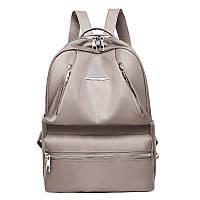 Женский городской рюкзак, городской рюкзак для девушек