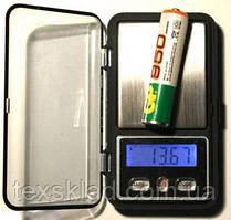 AEG Карманные весы SD305 ваги