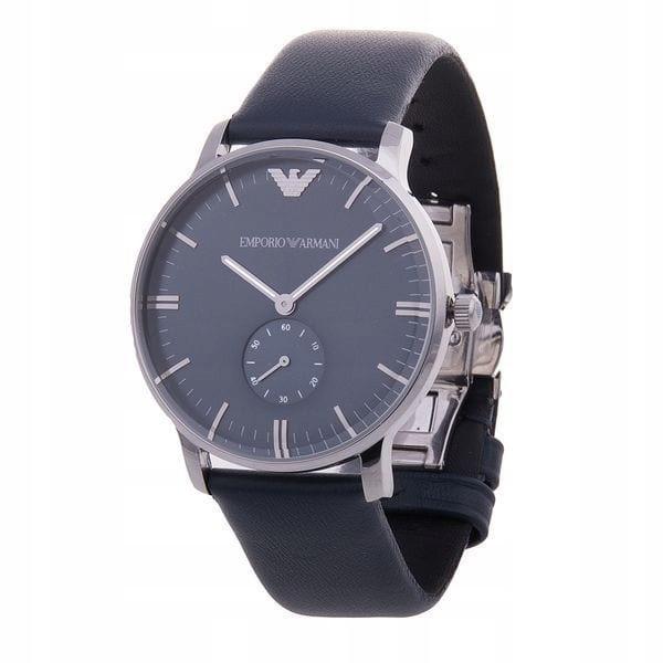 Часы Emporio Armani AR1647