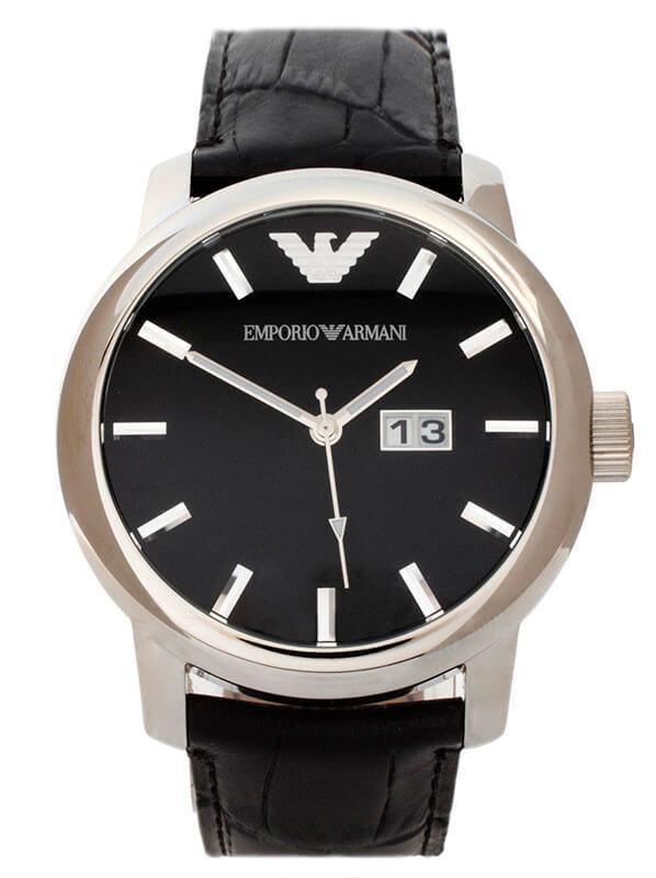 Часы Emporio Armani AR0428