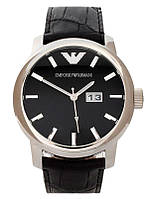 Часы Emporio Armani AR0428, фото 1