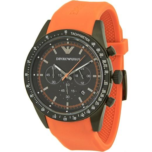 Часы Emporio Armani AR5987