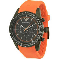Часы Emporio Armani AR5987, фото 1