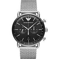 Часы Emporio Armani AR11104, фото 1