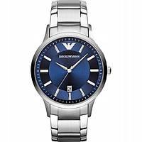 Часы Emporio Armani AR11180, фото 1