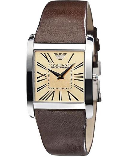 Часы Emporio Armani AR2019