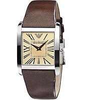 Часы Emporio Armani AR2019, фото 1
