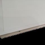 Світильник 40W LED офісний універсальний монтаж (накладний, врізний, підвісний) 6200K 3200LM 595*595 LEBRON, фото 3