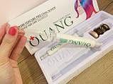 Профессиональная маска для волос Ouang Irumi Vercure Pro, фото 2