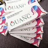 Профессиональная маска для волос Ouang Irumi Vercure Pro, фото 3