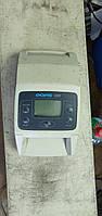 Детектор валют DORS 200 M1 № 202707